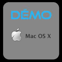 Aventure Paradoxale Demo_m10