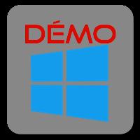 Aventure Paradoxale Demo_p10