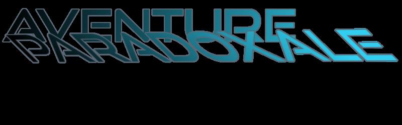Aventure Paradoxale Logo_a10