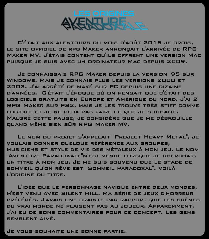 Aventure Paradoxale - Page 6 Origin10