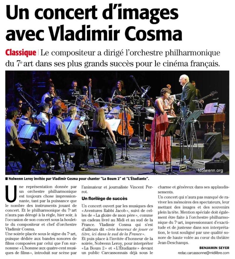 Carcassonne  Vladimir Cosma Midi_l10