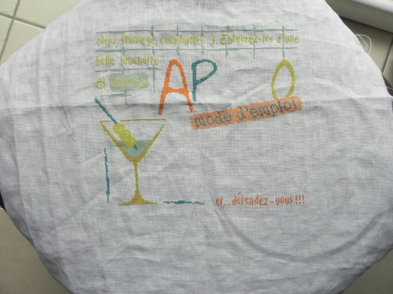 SAL LLP Apéro -Terminé - Page 20 Dscn0614