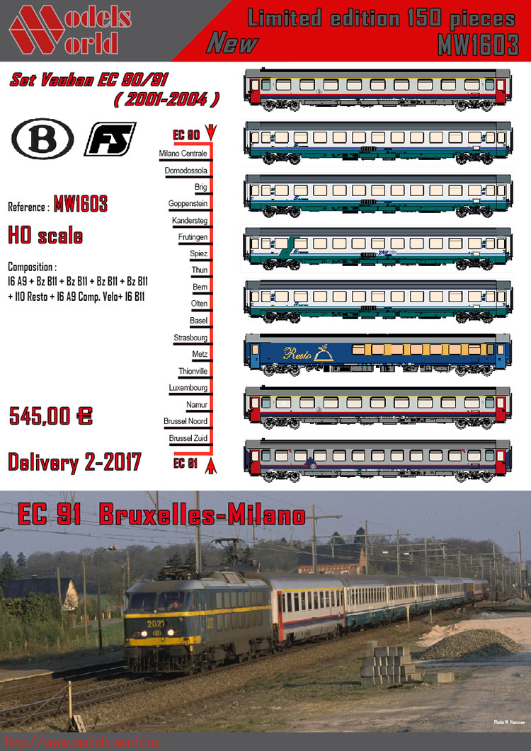 News LS.Models - Page 21 Mw160310