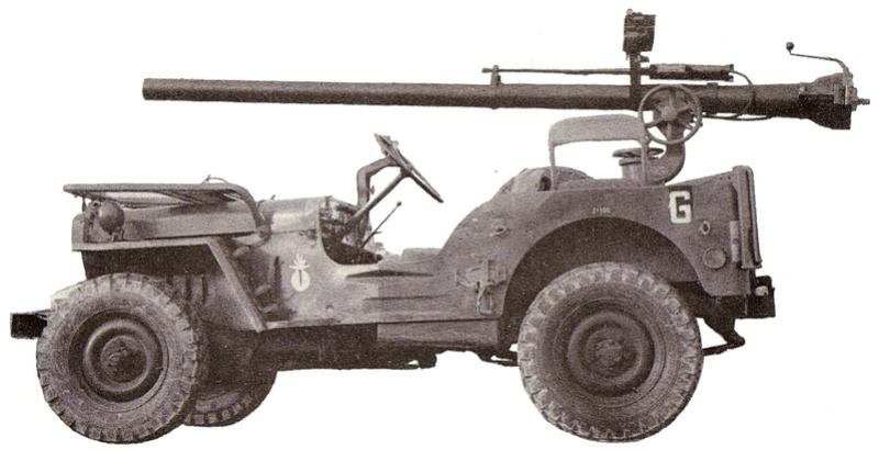 Rifle spotting M8C 106_sr10