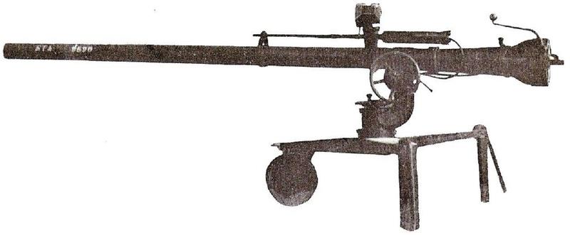 Rifle spotting M8C 106_sr11