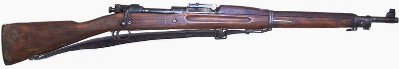 """Que sont devenus les M1903 Springfield """"français"""" ? - Page 2 F_r_u_10"""