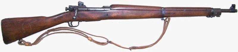 """Que sont devenus les M1903 Springfield """"français"""" ? - Page 2 F_r_u_11"""