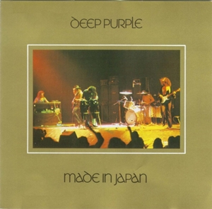 album dal vivo ...  Deep_p10