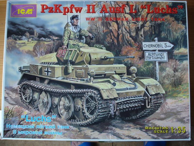 Déstockage 1/35 WWII  Dsc04510