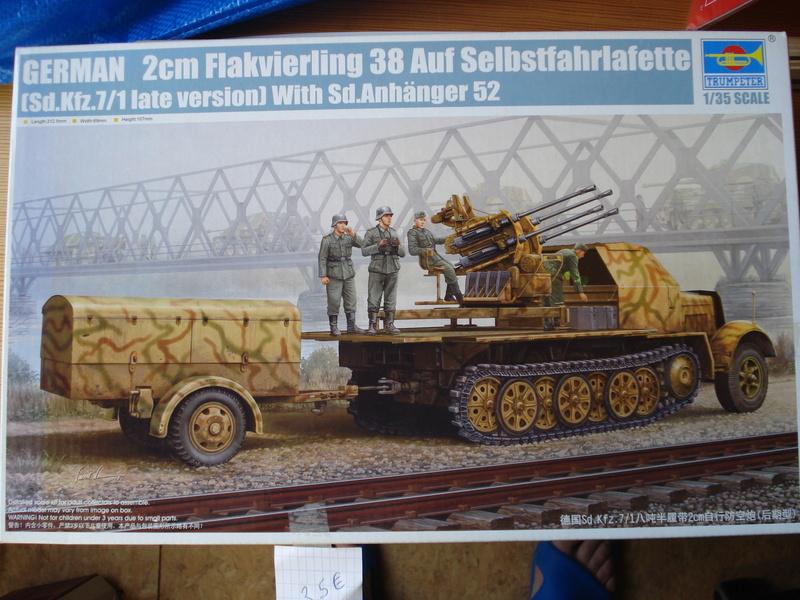 Déstockage 1/35 WWII  Dsc04611