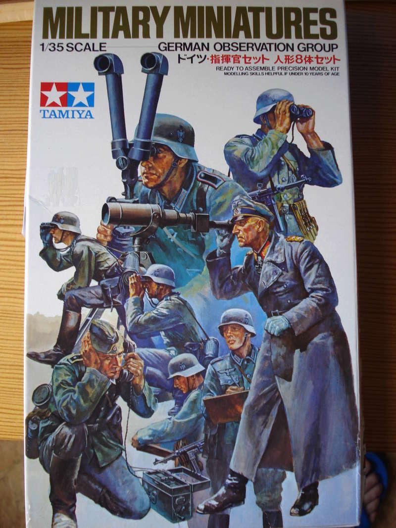Déstockage 1/35 WWII (suite) Dsc04614