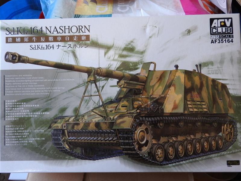 A vendre 1/35 WWII Dscn1611