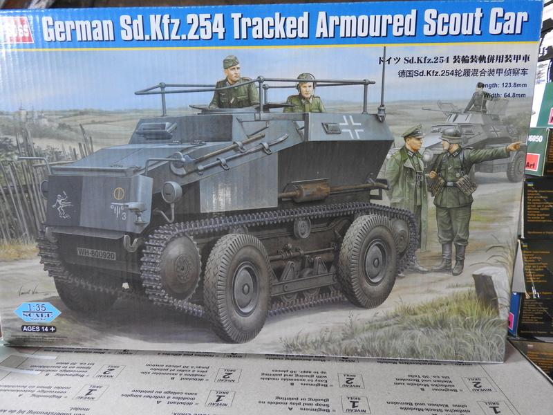 Déstockage 1/35 WWII  Dscn1612