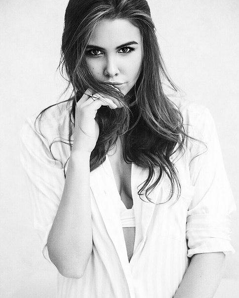 Alexandra Merkulova - Page 28 W_qnxr10