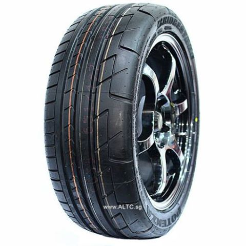 Hundreds of new/used rims & thousands of new/used tyres - Page 33 Re07011
