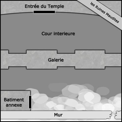 {Quête} Les Ruines Maudites [Nagalia, Ewina] Ruine210