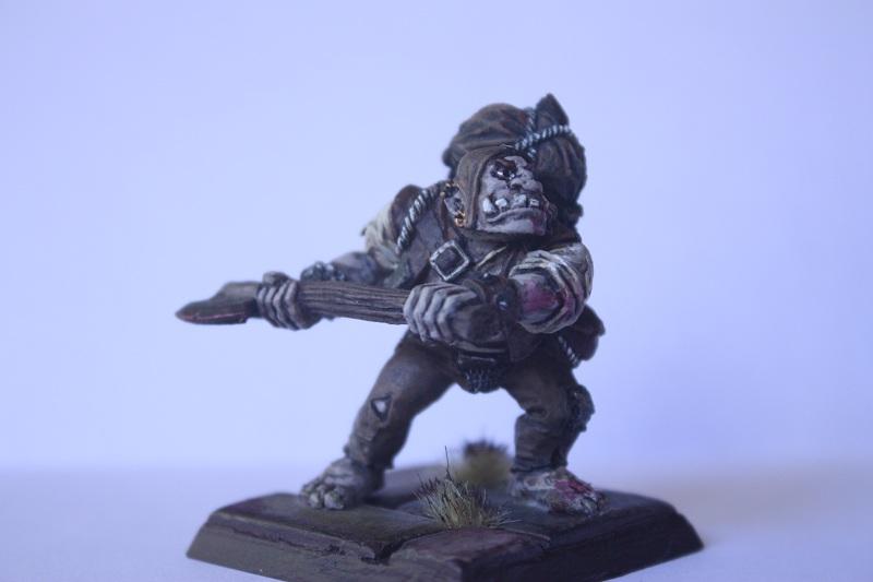Ogre Bodyguard Img_9610