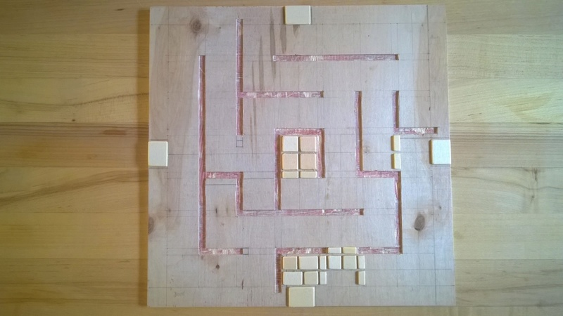 Labyrinth WIP (finished) + House Rules Wp_20134