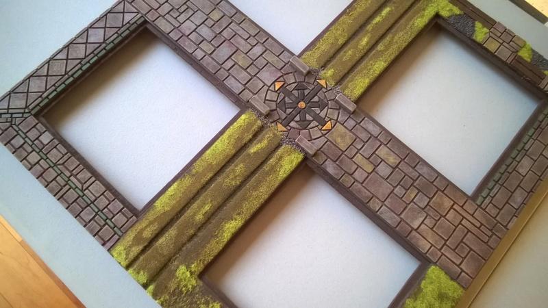 cutp Master Thread - Terrain (updated Oct. 19, 2016) Wp_20213