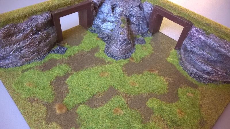 cutp Master Thread - Terrain (updated Oct. 19, 2016) Wp_20269