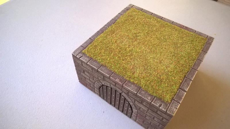cutp Master Thread - Terrain (updated Oct. 19, 2016) - Page 2 Wp_20273