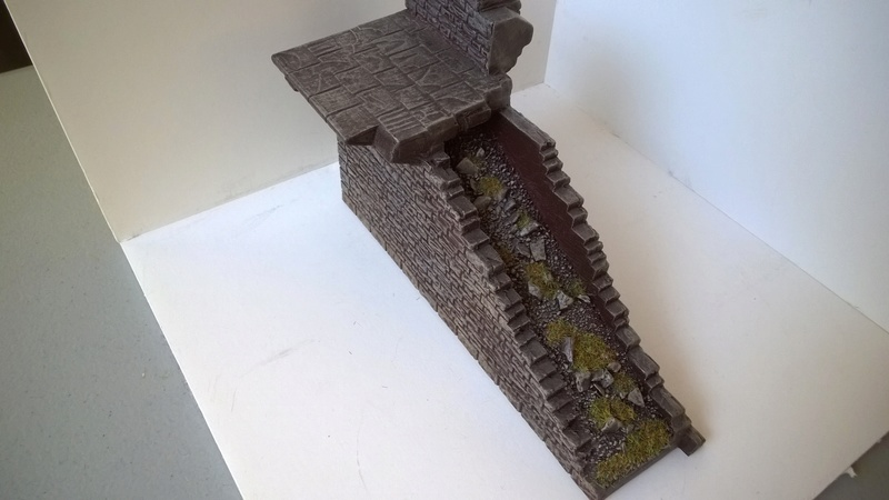 cutp Master Thread - Terrain (updated Oct. 19, 2016) - Page 2 Wp_20274