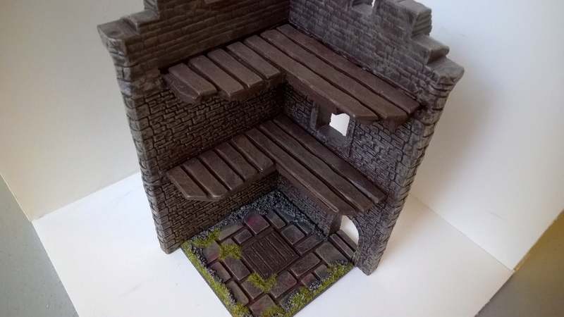 cutp Master Thread - Terrain (updated Oct. 19, 2016) - Page 2 Wp_20275