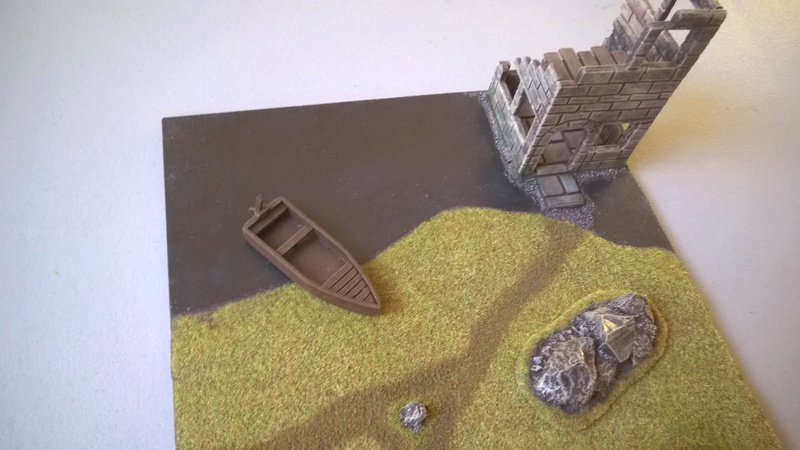 cutp Master Thread - Terrain (updated Oct. 19, 2016) - Page 2 Wp_20276