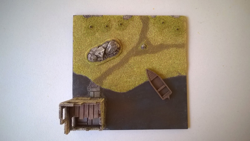 cutp Master Thread - Terrain (updated Oct. 19, 2016) - Page 2 Wp_20277