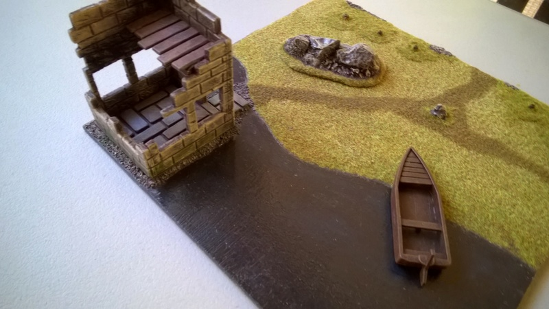 cutp Master Thread - Terrain (updated Oct. 19, 2016) - Page 2 Wp_20278