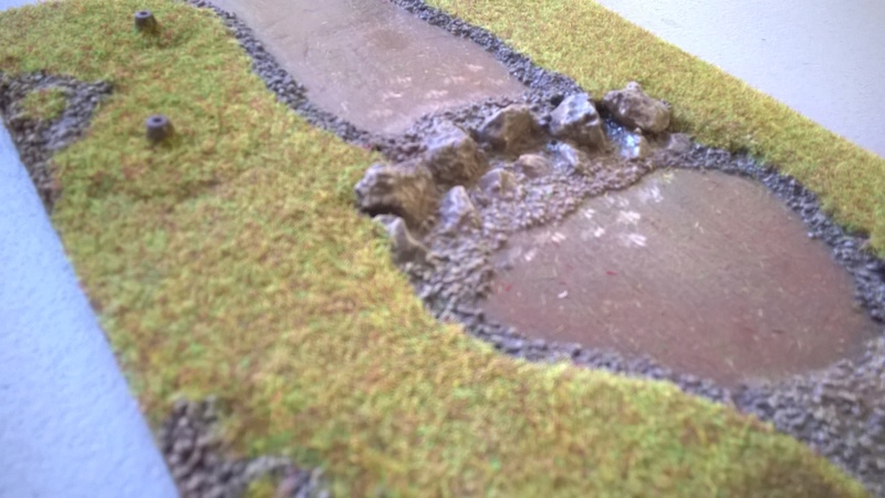 cutp Master Thread - Terrain (updated Oct. 19, 2016) - Page 2 Wp_20280