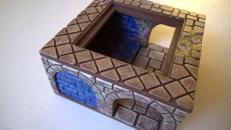 cutp Master Thread - Terrain (updated Oct. 19, 2016) - Page 2 Wp_20283