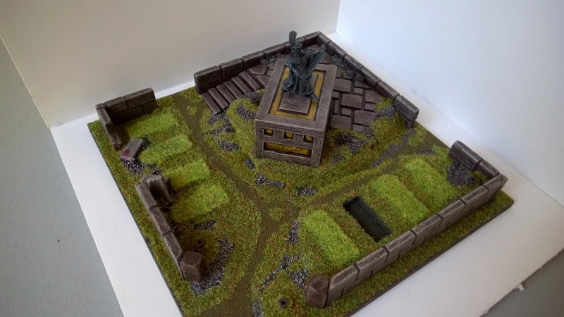 cutp Master Thread - Terrain (updated Oct. 19, 2016) - Page 2 Wp_20287