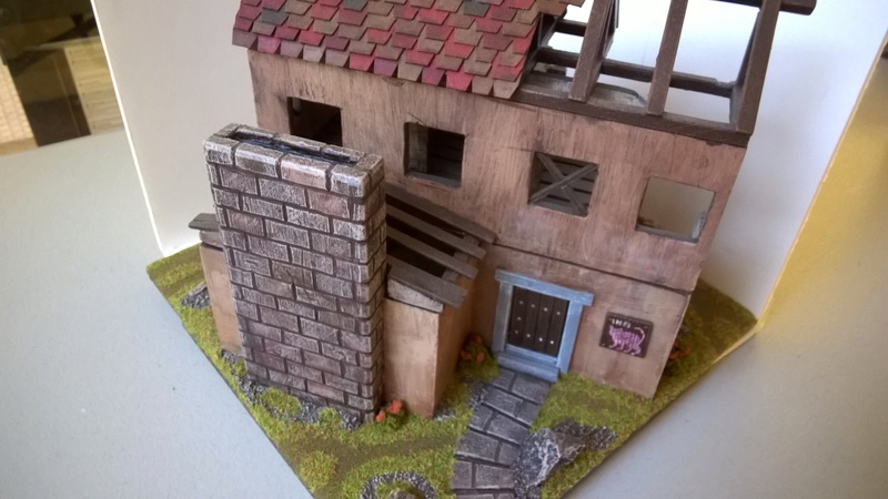 cutp Master Thread - Terrain (updated Oct. 19, 2016) - Page 2 Wp_20288