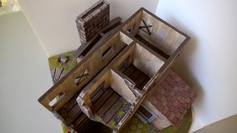 cutp Master Thread - Terrain (updated Oct. 19, 2016) - Page 2 Wp_20290
