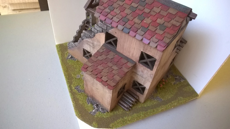 cutp Master Thread - Terrain (updated Oct. 19, 2016) - Page 2 Wp_20291