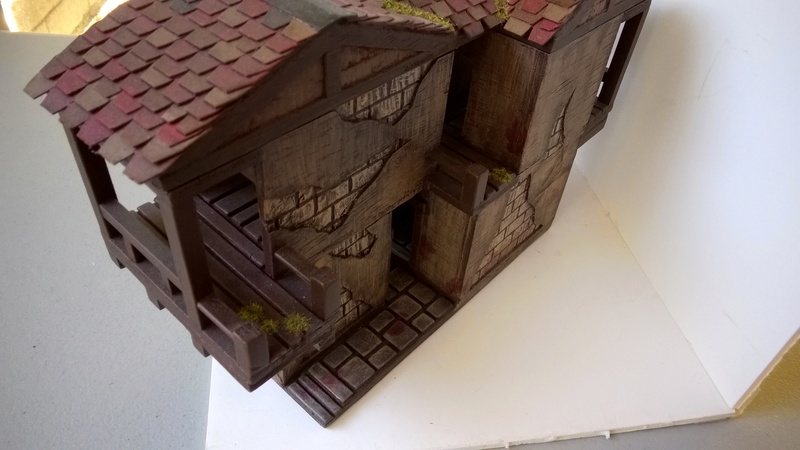 cutp Master Thread - Terrain (updated Oct. 19, 2016) - Page 2 Wp_20293