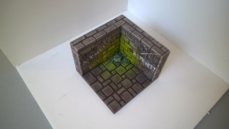 cutp Master Thread - Terrain (updated Oct. 19, 2016) - Page 2 Wp_20301