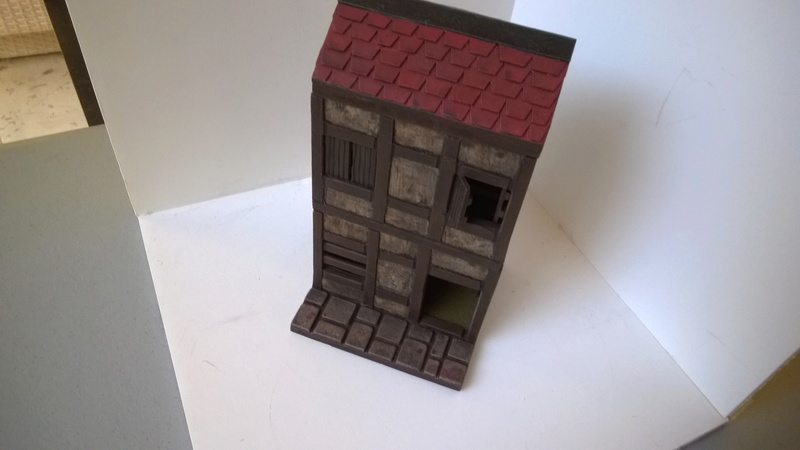 cutp Master Thread - Terrain (updated Oct. 19, 2016) - Page 2 Wp_20306