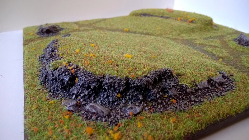 cutp Master Thread - Terrain (updated Oct. 19, 2016) - Page 2 Wp_20317