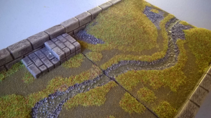cutp Master Thread - Terrain (updated Oct. 19, 2016) - Page 2 Wp_20318