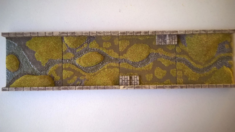 cutp Master Thread - Terrain (updated Oct. 19, 2016) - Page 2 Wp_20319