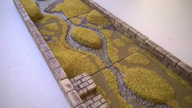 cutp Master Thread - Terrain (updated Oct. 19, 2016) - Page 2 Wp_20320