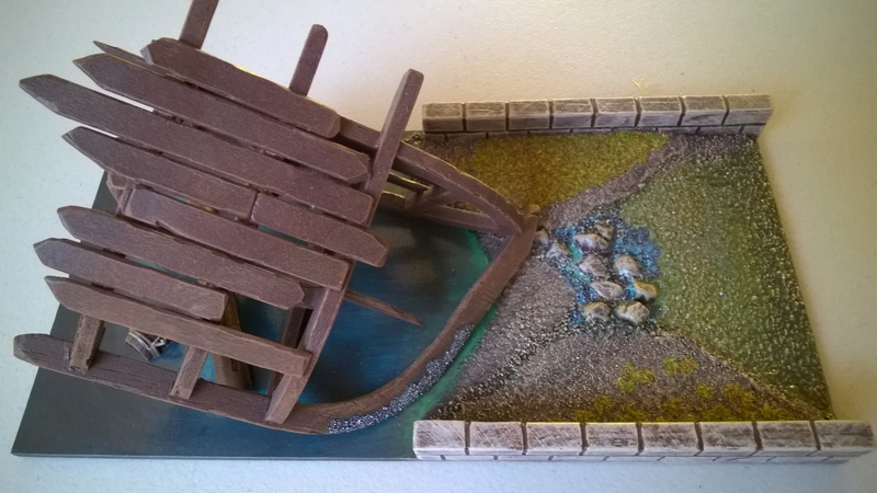 cutp Master Thread - Terrain (updated Oct. 19, 2016) - Page 3 Wp_20325