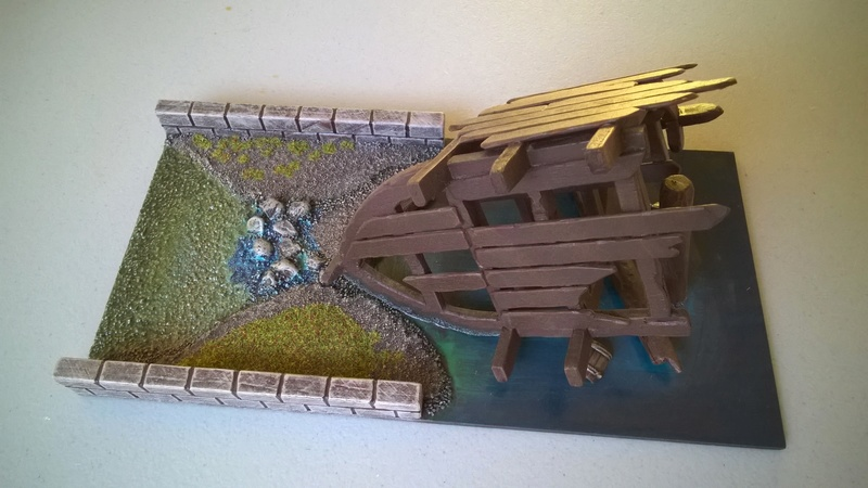 cutp Master Thread - Terrain (updated Oct. 19, 2016) - Page 3 Wp_20326