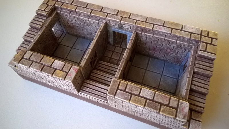 cutp Master Thread - Terrain (updated Oct. 19, 2016) - Page 3 Wp_20327