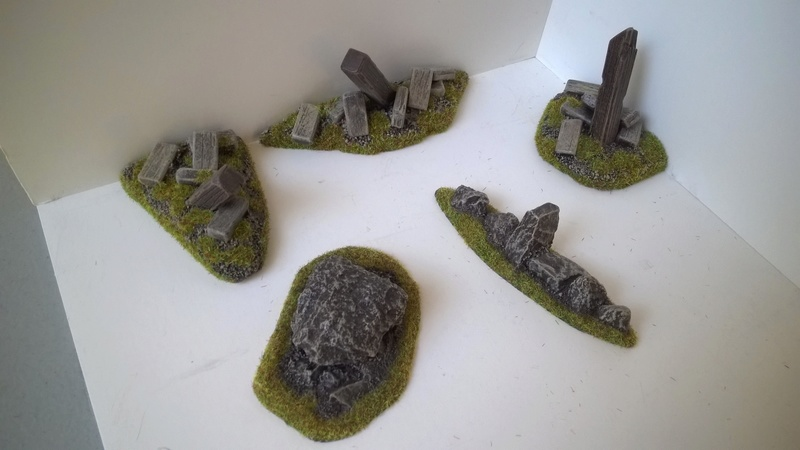 cutp Master Thread - Terrain (updated Oct. 19, 2016) - Page 3 Wp_20332