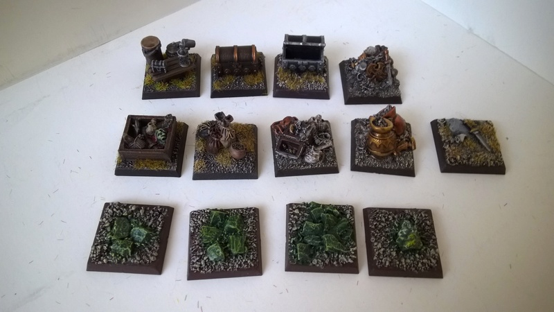 cutp Master Thread - Terrain (updated Oct. 19, 2016) - Page 3 Wp_20338