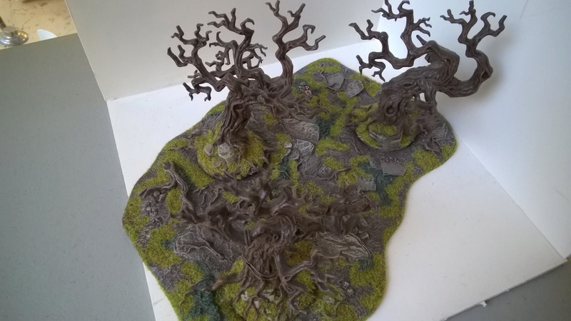 cutp Master Thread - Terrain (updated Oct. 19, 2016) - Page 3 Wp_20341