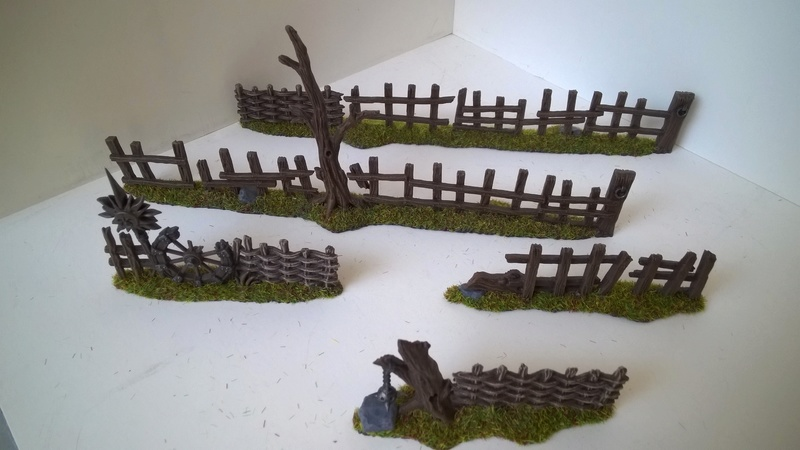 cutp Master Thread - Terrain (updated Oct. 19, 2016) - Page 3 Wp_20343